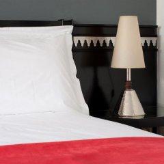 Отель Le Meridien NFis удобства в номере фото 2