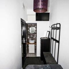 Отель Eight Rooms Стокгольм в номере фото 2