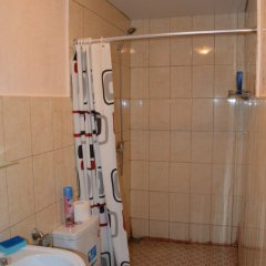 Гостиница Tropikano Guest house ванная