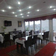 Hurriyet Hotel Турция, Стамбул - 10 отзывов об отеле, цены и фото номеров - забронировать отель Hurriyet Hotel онлайн помещение для мероприятий фото 2