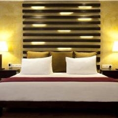 Отель Avani Bentota Resort Шри-Ланка, Бентота - 2 отзыва об отеле, цены и фото номеров - забронировать отель Avani Bentota Resort онлайн комната для гостей фото 3