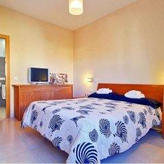 Отель Villa in Calpe, Alicante 103846 by MO Rentals комната для гостей фото 2