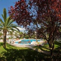 Отель Ebano Select Apartments - Adults Only Испания, Сант Джордин де Сес Салинес - отзывы, цены и фото номеров - забронировать отель Ebano Select Apartments - Adults Only онлайн фото 5