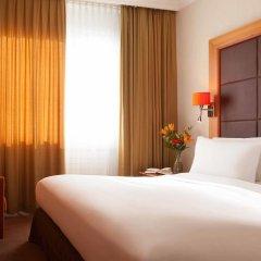 Mgallery Hotel Continental Zurich комната для гостей фото 3