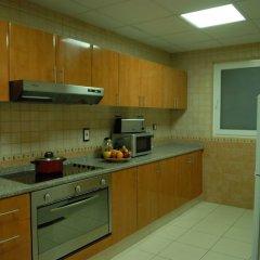 Al Manar Hotel Apartments в номере фото 3