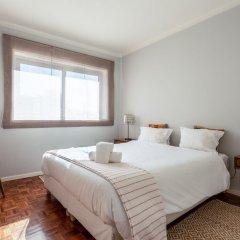 Отель Hipster`s Dream by the River Порту комната для гостей фото 5