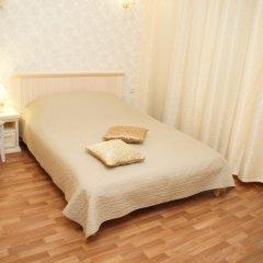 Гостиница Nevsky Uyut комната для гостей фото 3