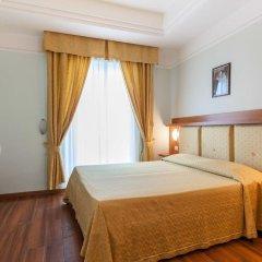 Hotel Astor Римини комната для гостей фото 4
