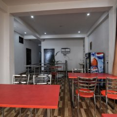 Oyo Home 18463 Modern Stay in Mohan Chatti, India from 21$, photos, reviews - zenhotels.com meals photo 2
