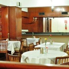 Amazonas Palace Hotel питание фото 3