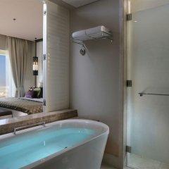 Millennium Plaza Hotel ванная