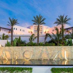 Отель Cabo Azul Resort by Diamond Resorts фото 14
