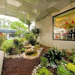Отель Ibis Milano Centro Hotel Италия, Милан - - забронировать отель Ibis Milano Centro Hotel, цены и фото номеров питание фото 3