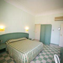Отель Gran Bretagna Италия, Сиракуза - отзывы, цены и фото номеров - забронировать отель Gran Bretagna онлайн комната для гостей фото 5