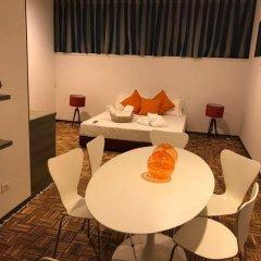 Отель Espresso Hotel Linate Италия, Сеграте - отзывы, цены и фото номеров - забронировать отель Espresso Hotel Linate онлайн фото 4