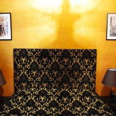Отель Windsor Home развлечения фото 2