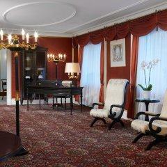 Отель The Westin Grand, Berlin фото 5