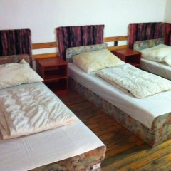 Season Hostel 2 Будапешт комната для гостей фото 2