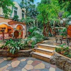 Гостиница Сретенская фото 2