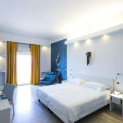 Art Hotel Gran Paradiso In Sorrento Italy From 160 Photos