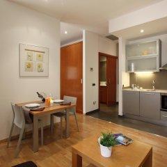 Апартаменты Fisa Rentals Ramblas Apartments комната для гостей фото 2