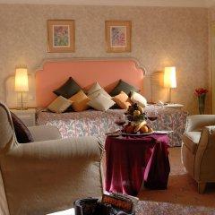Elegance Hotels International Турция, Мармарис - отзывы, цены и фото номеров - забронировать отель Elegance Hotels International онлайн в номере фото 2