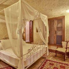 Satrapia Boutique Hotel Kapadokya Турция, Ургуп - отзывы, цены и фото номеров - забронировать отель Satrapia Boutique Hotel Kapadokya онлайн детские мероприятия