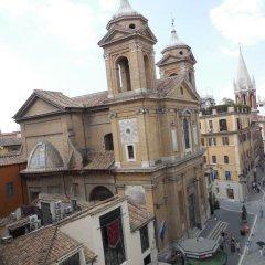 Отель Italy Rents Spanish Steps Италия, Рим - отзывы, цены и фото номеров - забронировать отель Italy Rents Spanish Steps онлайн фото 4