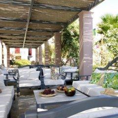 Отель 9 Muses Santorini Resort фото 5