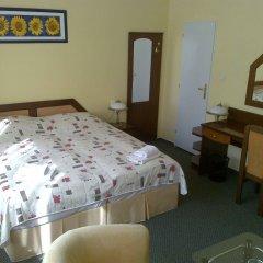 Hotel Jana / Pension Domov Mladeze удобства в номере