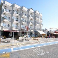 Reis Maris Hotel Турция, Мармарис - 3 отзыва об отеле, цены и фото номеров - забронировать отель Reis Maris Hotel онлайн городской автобус