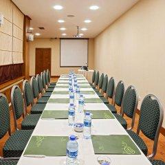 New Jasmin Турция, Гиресун - отзывы, цены и фото номеров - забронировать отель New Jasmin онлайн помещение для мероприятий фото 2