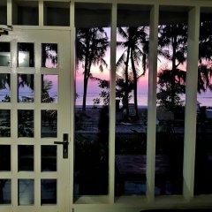 Отель Transit Beach View Hotel Мальдивы, Мале - отзывы, цены и фото номеров - забронировать отель Transit Beach View Hotel онлайн гостиничный бар