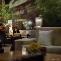Отель InterContinental Beijing Beichen питание