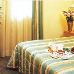 Отель NASCO Милан детские мероприятия фото 2