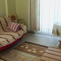 Cizmeci Apart Hotel Чешме комната для гостей фото 3