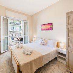 Отель Villa Maria Apartments Италия, Риччоне - отзывы, цены и фото номеров - забронировать отель Villa Maria Apartments онлайн фото 2