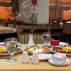 Dila Hotel Турция, Стамбул - 2 отзыва об отеле, цены и фото номеров - забронировать отель Dila Hotel онлайн питание