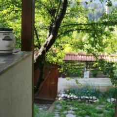 Отель Guest House Kamenik Болгария, Чепеларе - отзывы, цены и фото номеров - забронировать отель Guest House Kamenik онлайн