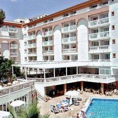 Отель Canyamel Classic Испания, Каньямель - отзывы, цены и фото номеров - забронировать отель Canyamel Classic онлайн фото 19