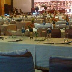 Hotel Jaipur Greens фото 13