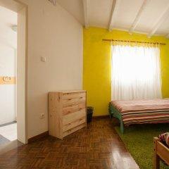 Отель Ericeira Surf Camp комната для гостей фото 4