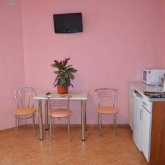 Гостиница Aparthotel Flora Украина, Харьков - отзывы, цены и фото номеров - забронировать гостиницу Aparthotel Flora онлайн фото 4