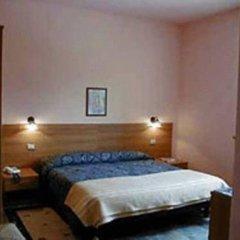 Отель La Marchigiana Италия, Сарнано - отзывы, цены и фото номеров - забронировать отель La Marchigiana онлайн фото 2