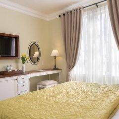 Отель BICH DAO Boutique - Dalat Вьетнам, Далат - отзывы, цены и фото номеров - забронировать отель BICH DAO Boutique - Dalat онлайн комната для гостей фото 3