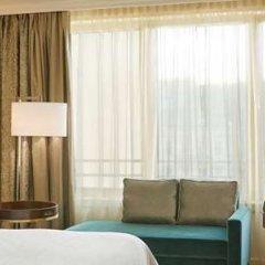 Отель Sheraton Grand Warsaw Польша, Варшава - 7 отзывов об отеле, цены и фото номеров - забронировать отель Sheraton Grand Warsaw онлайн фото 2
