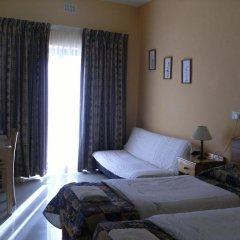 Отель Lantern Guest House Мальта, Зеббудж - отзывы, цены и фото номеров - забронировать отель Lantern Guest House онлайн комната для гостей