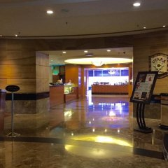 Hotel Armada Petaling Jaya интерьер отеля фото 3