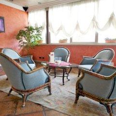 Отель The Originals Turin Royal (ex Qualys-Hotel) Италия, Турин - отзывы, цены и фото номеров - забронировать отель The Originals Turin Royal (ex Qualys-Hotel) онлайн детские мероприятия фото 2