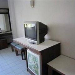 Отель Grand Mansion Таиланд, Краби - отзывы, цены и фото номеров - забронировать отель Grand Mansion онлайн удобства в номере